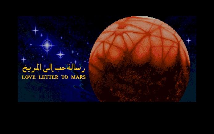 http://yazankhalili.com/files/gimgs/th-50_Love letter to mars image_w.jpg