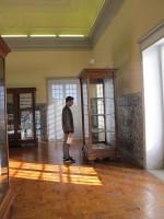 http://yazankhalili.com/files/gimgs/th-28_20131109_Lisbon_0355_ws.jpg