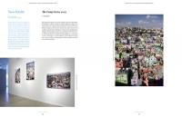 http://yazankhalili.com/files/gimgs/th-40_Beyond the Last Sky Exhibition Catalogue (Online Copy)3.jpg