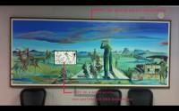 http://yazankhalili.com/files/gimgs/th-44_installation-sketch-website.jpg