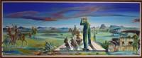 http://yazankhalili.com/files/gimgs/th-44_the-painting-at-marfa-border-patrol-website.jpg